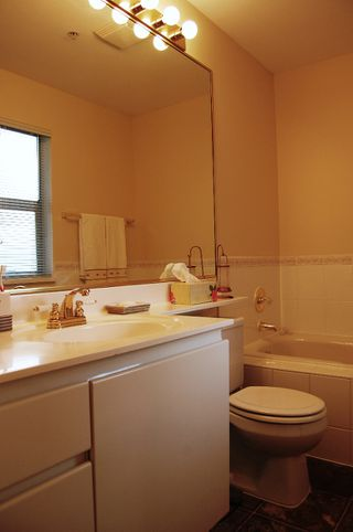 """Photo 32: 1109 Orr Drive in Port Coquitlam: Citadel PQ Townhouse  in """"THE SUMMIT"""" : MLS®# V913470"""
