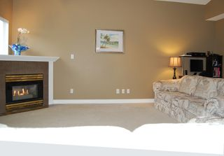 "Photo 18: 1109 Orr Drive in Port Coquitlam: Citadel PQ Townhouse  in ""THE SUMMIT"" : MLS®# V913470"