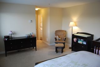 "Photo 30: 1109 Orr Drive in Port Coquitlam: Citadel PQ Townhouse  in ""THE SUMMIT"" : MLS®# V913470"