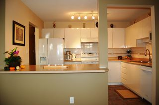 "Photo 22: 1109 Orr Drive in Port Coquitlam: Citadel PQ Townhouse  in ""THE SUMMIT"" : MLS®# V913470"