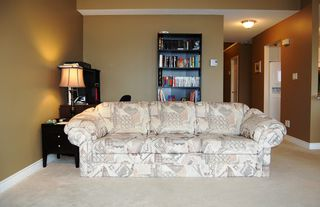 "Photo 19: 1109 Orr Drive in Port Coquitlam: Citadel PQ Townhouse  in ""THE SUMMIT"" : MLS®# V913470"