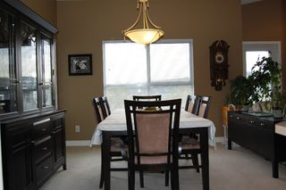 """Photo 20: 1109 Orr Drive in Port Coquitlam: Citadel PQ Townhouse  in """"THE SUMMIT"""" : MLS®# V913470"""