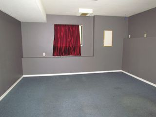 Photo 4: BSMT 3293 HORN ST in ABBOTSFORD: Central Abbotsford Condo for rent (Abbotsford)