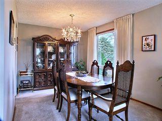 Photo 3: 38 Kirk Crescent in Winnipeg: Maples / Tyndall Park Residential for sale ()  : MLS®# 1221684