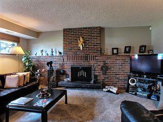 Photo 10: 38 Kirk Crescent in Winnipeg: Maples / Tyndall Park Residential for sale ()  : MLS®# 1221684