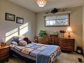 Photo 8: 38 Kirk Crescent in Winnipeg: Maples / Tyndall Park Residential for sale ()  : MLS®# 1221684