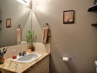 Photo 13: 38 Kirk Crescent in Winnipeg: Maples / Tyndall Park Residential for sale ()  : MLS®# 1221684