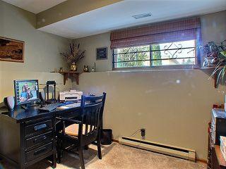 Photo 12: 38 Kirk Crescent in Winnipeg: Maples / Tyndall Park Residential for sale ()  : MLS®# 1221684