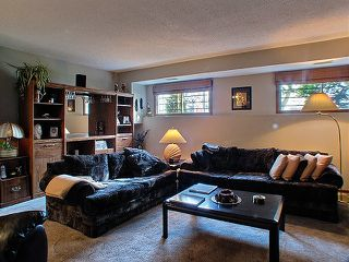 Photo 11: 38 Kirk Crescent in Winnipeg: Maples / Tyndall Park Residential for sale ()  : MLS®# 1221684