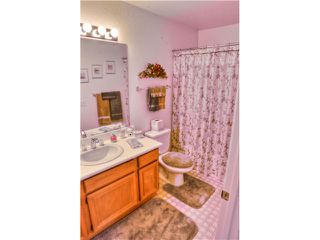 Photo 17: LA MESA Residential for sale : 3 bedrooms : 4111 Massachusetts Ave # 12
