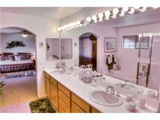 Photo 8: LA MESA Residential for sale : 3 bedrooms : 4111 Massachusetts Ave # 12