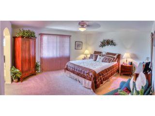 Photo 7: LA MESA Residential for sale : 3 bedrooms : 4111 Massachusetts Ave # 12