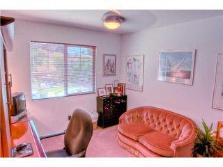 Photo 18: LA MESA Residential for sale : 3 bedrooms : 4111 Massachusetts Ave # 12