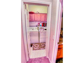 Photo 24: LA MESA Residential for sale : 3 bedrooms : 4111 Massachusetts Ave # 12