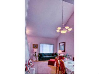 Photo 10: LA MESA Residential for sale : 3 bedrooms : 4111 Massachusetts Ave # 12