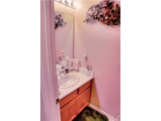 Photo 23: LA MESA Residential for sale : 3 bedrooms : 4111 Massachusetts Ave # 12