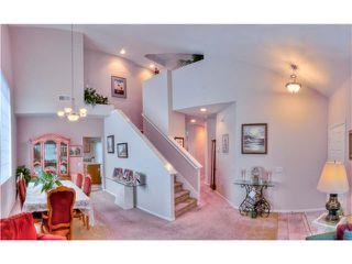 Photo 2: LA MESA Residential for sale : 3 bedrooms : 4111 Massachusetts Ave # 12