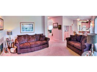 Photo 14: LA MESA Residential for sale : 3 bedrooms : 4111 Massachusetts Ave # 12
