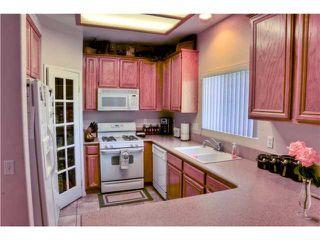 Photo 21: LA MESA Residential for sale : 3 bedrooms : 4111 Massachusetts Ave # 12