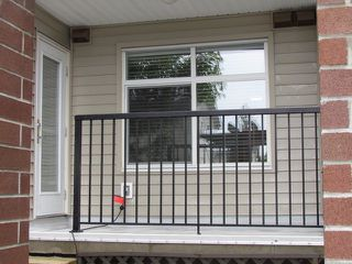 Photo 9: # 112 9422 VICTOR ST in Chilliwack: Chilliwack N Yale-Well Condo for sale : MLS®# H1302562