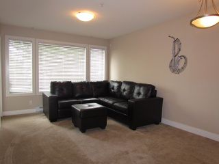 Photo 3: # 112 9422 VICTOR ST in Chilliwack: Chilliwack N Yale-Well Condo for sale : MLS®# H1302562