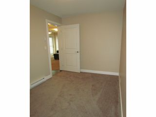 Photo 6: # 112 9422 VICTOR ST in Chilliwack: Chilliwack N Yale-Well Condo for sale : MLS®# H1302562