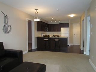 Photo 4: # 112 9422 VICTOR ST in Chilliwack: Chilliwack N Yale-Well Condo for sale : MLS®# H1302562
