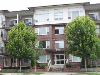 Photo 10: # 112 9422 VICTOR ST in Chilliwack: Chilliwack N Yale-Well Condo for sale : MLS®# H1302562
