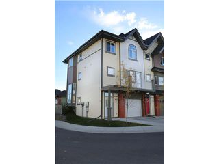 Photo 20: 206 WENTWORTH Villa SW in CALGARY: West Springs Townhouse for sale (Calgary)  : MLS®# C3589320