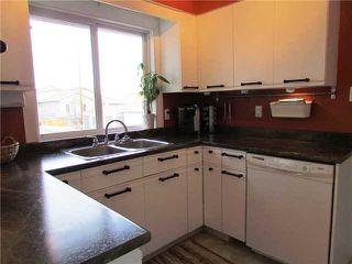 Photo 2: 9624 112TH Avenue in Fort St. John: Fort St. John - City NE House for sale (Fort St. John (Zone 60))  : MLS®# N231891