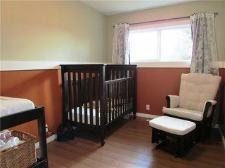 Photo 9: 9624 112TH Avenue in Fort St. John: Fort St. John - City NE House for sale (Fort St. John (Zone 60))  : MLS®# N231891