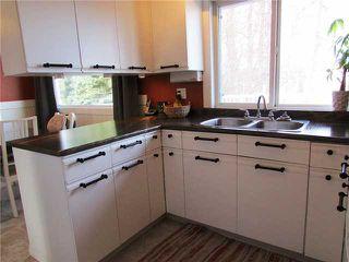 Photo 3: 9624 112TH Avenue in Fort St. John: Fort St. John - City NE House for sale (Fort St. John (Zone 60))  : MLS®# N231891