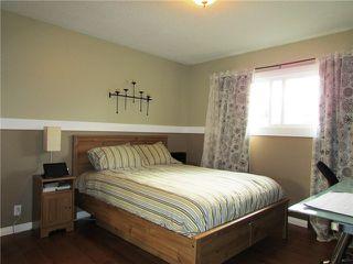 Photo 7: 9624 112TH Avenue in Fort St. John: Fort St. John - City NE House for sale (Fort St. John (Zone 60))  : MLS®# N231891