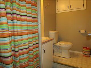 Photo 16: 9624 112TH Avenue in Fort St. John: Fort St. John - City NE House for sale (Fort St. John (Zone 60))  : MLS®# N231891