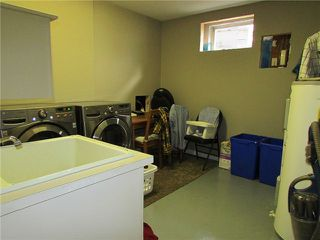 Photo 14: 9624 112TH Avenue in Fort St. John: Fort St. John - City NE House for sale (Fort St. John (Zone 60))  : MLS®# N231891