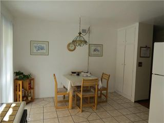 Photo 7: SPRING VALLEY House for sale : 3 bedrooms : 10447 Pine Grove Street