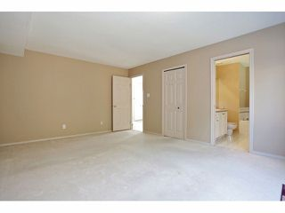 "Photo 12: 1 11952 64TH Avenue in Delta: Sunshine Hills Woods Townhouse for sale in ""Sunwood Place"" (N. Delta)  : MLS®# F1400942"