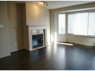 "Photo 3: 1 11952 64TH Avenue in Delta: Sunshine Hills Woods Townhouse for sale in ""Sunwood Place"" (N. Delta)  : MLS®# F1400942"