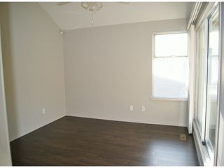 """Photo 9: 1 11952 64TH Avenue in Delta: Sunshine Hills Woods Townhouse for sale in """"Sunwood Place"""" (N. Delta)  : MLS®# F1400942"""