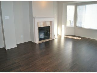 "Photo 2: 1 11952 64TH Avenue in Delta: Sunshine Hills Woods Townhouse for sale in ""Sunwood Place"" (N. Delta)  : MLS®# F1400942"