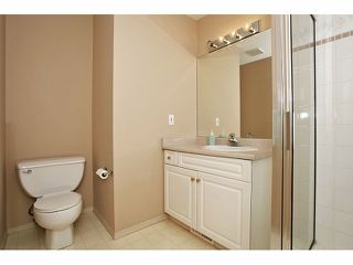 "Photo 15: 1 11952 64TH Avenue in Delta: Sunshine Hills Woods Townhouse for sale in ""Sunwood Place"" (N. Delta)  : MLS®# F1400942"