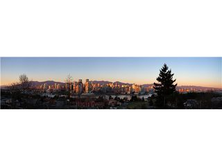Photo 18: 4 1040 W 7TH Avenue in Vancouver: Fairview VW Townhouse for sale (Vancouver West)  : MLS®# V1047822