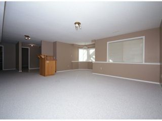 Photo 9: 35480 LETHBRIDGE Drive in Abbotsford: Abbotsford East House for sale : MLS®# F1404406