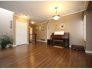 Photo 6: 35480 LETHBRIDGE Drive in Abbotsford: Abbotsford East House for sale : MLS®# F1404406