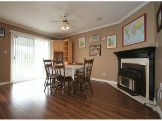 Photo 7: 35480 LETHBRIDGE Drive in Abbotsford: Abbotsford East House for sale : MLS®# F1404406