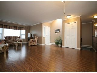 Photo 4: 35480 LETHBRIDGE Drive in Abbotsford: Abbotsford East House for sale : MLS®# F1404406