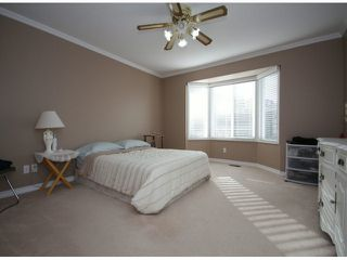 Photo 8: 35480 LETHBRIDGE Drive in Abbotsford: Abbotsford East House for sale : MLS®# F1404406