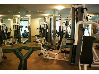 "Photo 10: # 1202 939 HOMER ST in Vancouver: Yaletown Condo for sale in ""THE PINNACLE"" (Vancouver West)  : MLS®# V1050503"