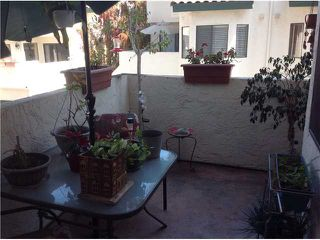 Photo 6: CHULA VISTA Townhome for sale : 3 bedrooms : 1409 Summit Drive