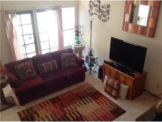 Photo 15: CHULA VISTA Townhome for sale : 3 bedrooms : 1409 Summit Drive